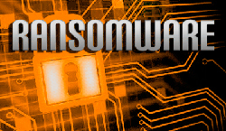 les_ransomwares