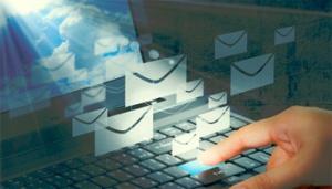 delivrabilite-des-emails