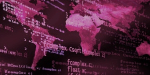 spams-et-securite-informatique