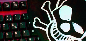 piratage-informatique
