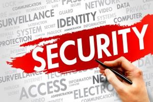 securite-00060-altospam